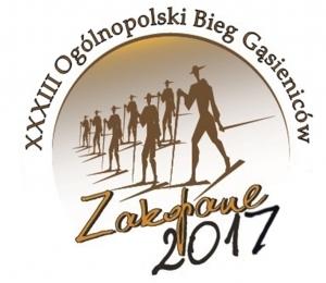 logo zakopane2017